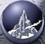 Kybar Icon
