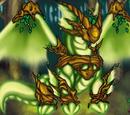 Forest Hyren