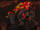 Magma Jile
