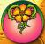 Paradwyn Icon