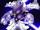 Lightning Hyren
