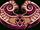 Core Glyph