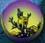 Bograth Icon