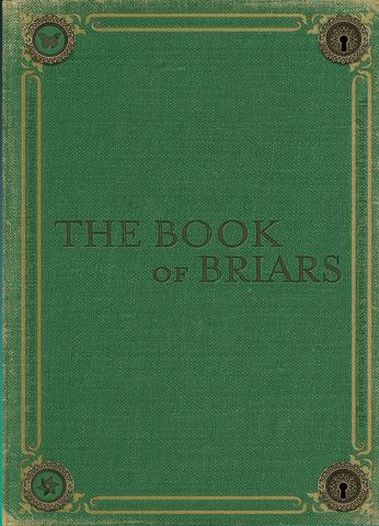 File:Book of Briars.png