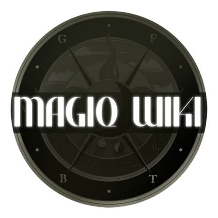 Introwiki
