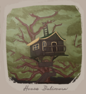 HouseBalimorabyRevenir