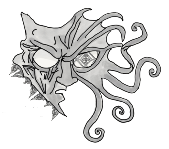 File:Mask of Ojorad.png