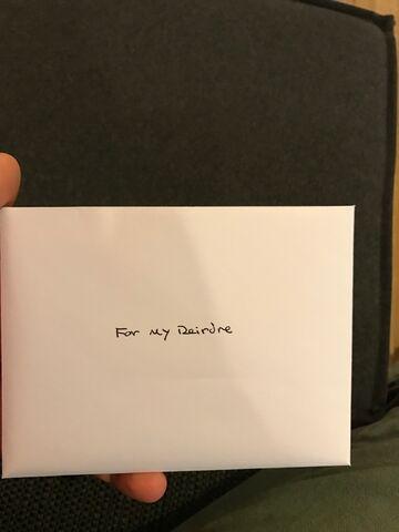 File:Sullivans Letter.JPG