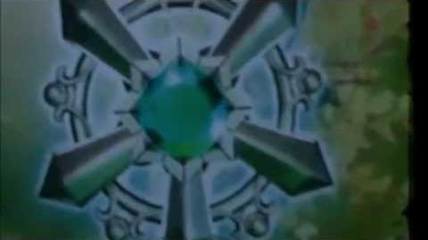 Magi Quest Part 2 Pixe Time