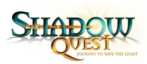 ShadowQuest-pano-save-the-light