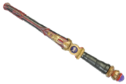 Red Dragon Wand 4a25b23ad3770