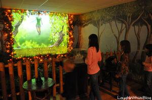 MagiQuest-Pixie-room