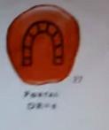Portal Rune