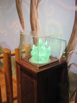 MagiQuest-Crystal