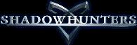 ShWikiTVLogo