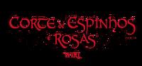 ACOTAR Wiki Logo