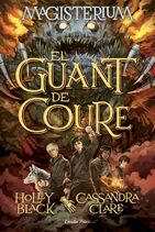 CG cover, Valencian 01