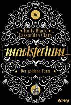 GT cover, German 01
