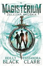 IT cover, Slovak 02