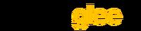 Glee logo wiki