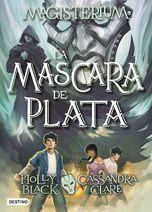 SM cover, Spanish 01