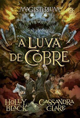 LC capa 01