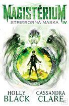 SM cover, Slovak 01