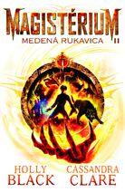 CG cover, Slovak 02