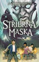 SM cover, Czech 01
