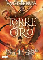 GT cover, Spanish 01