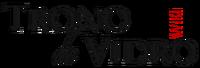 Trono de Vidro Wiki Wordmark Grande