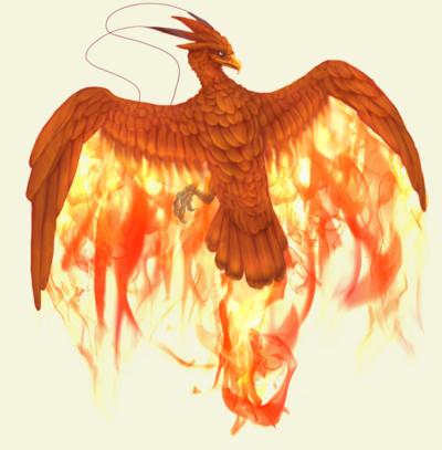 Phoenix Magistream Wiki Fandom Powered By Wikia