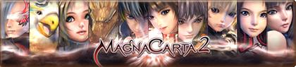 Magnacarta 2 gamer pics banner