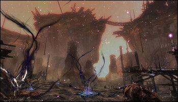 Doomseeds (MC2)
