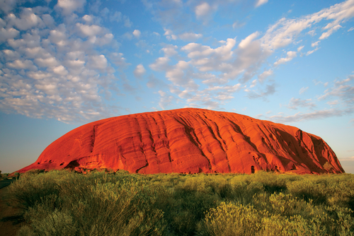 File:Ayers-rock-australia.jpg
