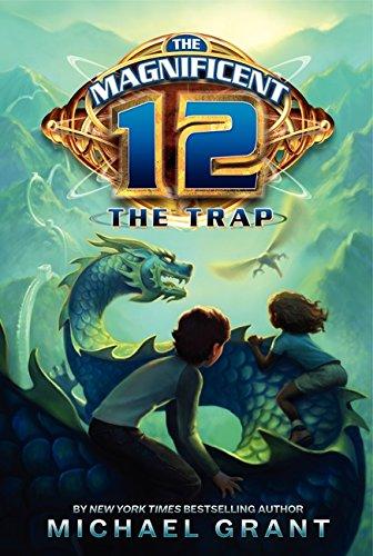 File:The trap.jpg