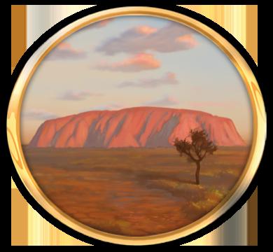 File:Uluru.png