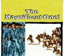 Magnificent Seven Wiki