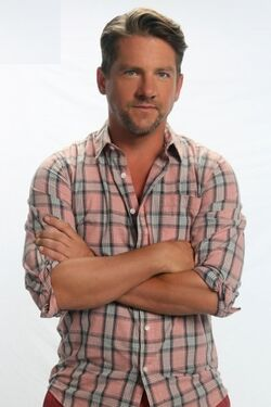 Rick Wright (Knighton)