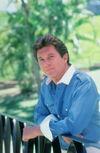 Rick Wright