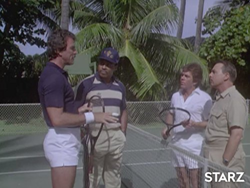 File:Mixed Doubles.jpg