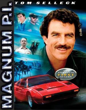 File:Magnum PI (1980, Season 1) DVD.jpg