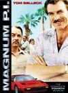 Magnum PI (1980, Season 4)