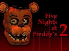 Fivenights 2