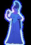 Athena Hercules photos 4