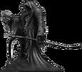 -Grim-Reaper-psd96144
