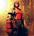 Ron-Perlman-as-Hellboy