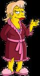 Mrs. Muntz-0