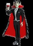 Dracula5
