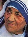 Mother-teresa-face